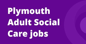 Work In Adult Social Care Promotional News Banner