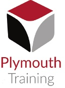An image relating to Plymouth Training and Consultancy