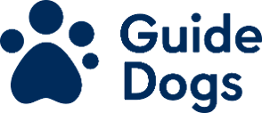 An image relating to Guide Dogs for the Blind Association (UK)