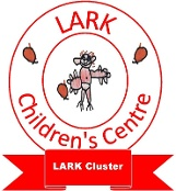 An image relating to Lark Children's Centre