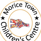 An image relating to Morice Town Children's Centre