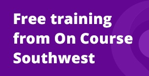 Free Qualifications From On Course Southwest News Banner