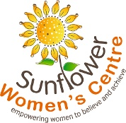 An image relating to Sunflower Women's Centre