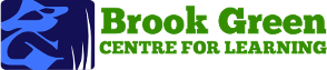An image relating to Brook Green Centre for Learning