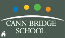 An image relating to Cann Bridge School