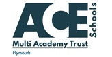 An image relating to ACE Schools Multi Academy Trust