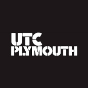 An image relating to UTC Plymouth