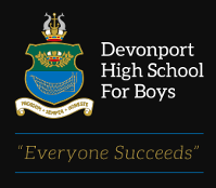 An image relating to Devonport High School for Boys
