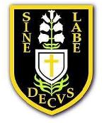 An image relating to Devonport High School for Girls