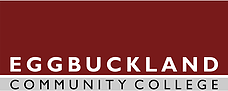 An image relating to Eggbuckland Community College