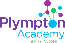 An image relating to Plympton Academy
