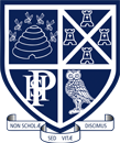 An image relating to Plymouth High School for Girls