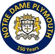 An image relating to Notre Dame Plymouth