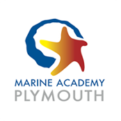 An image relating to Marine Academy Plymouth