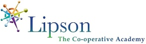 An image relating to Lipson Co-operative Academy