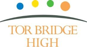 An image relating to Tor Bridge High