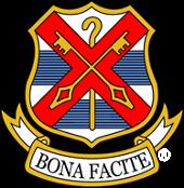 An image relating to St Boniface's Catholic College