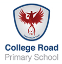 An image relating to College Road Primary School