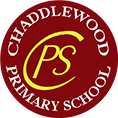 An image relating to Chaddlewood Primary School