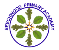 An image relating to Beechwood Primary Academy