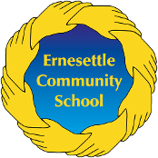 An image relating to Ernesettle Community School
