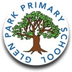 An image relating to Glen Park Primary School