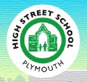 An image relating to High Street Primary Academy