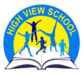 An image relating to High View Primary School