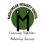 An image relating to Montpelier Primary School