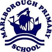 An image relating to Marlborough Primary Academy