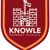 An image relating to Knowle Primary School