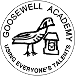An image relating to The Gosling Trust