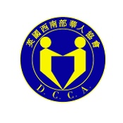 An image relating to Devon and Cornwall Chinese Association