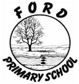 Ford Primary School and Nursery