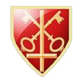 An image relating to St Peter's Church of England Primary School
