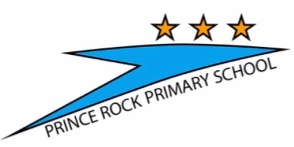 An image relating to Prince Rock Primary School
