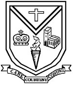 An image relating to St Budeaux Foundation Church of England (Aided) Junior School