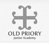 An image relating to Old Priory Junior Academy