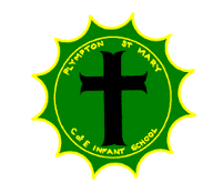 An image relating to Plympton St Mary Church of England VA Infant School