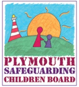 An image relating to Plymouth Safeguarding Children Board