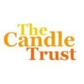 Candle House Care Home