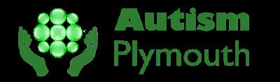 Autism Plymouth Logo