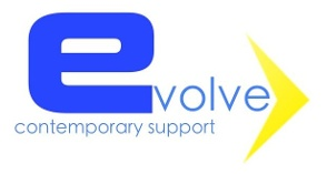 An image relating to Evolve Transition Support - The DOVE Project