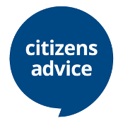 An image relating to Citizens Advice Plymouth