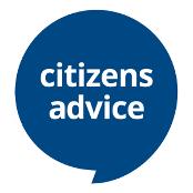 EDF Energy Helpline - Citizens Advice Plymouth