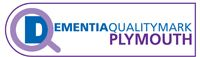 Dementia Quality Mark Logo