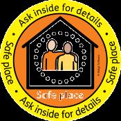 Safe Places