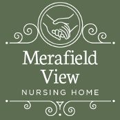 An image relating to Merafield View Nursing Home