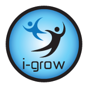 An image relating to i-Grow Care and Support - Assistive Technology