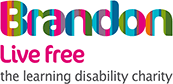 An image relating to Brandon Trust